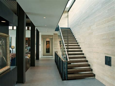 Beautiful Staircase Design Apartment Beautiful Staircase Design Park Hilltop Residence Park Hilltop Residence Galleries