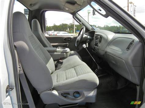 2003 Ford F150 Interior by 2003 Ford F150 Sport Regular Cab Interior Photo 65317142