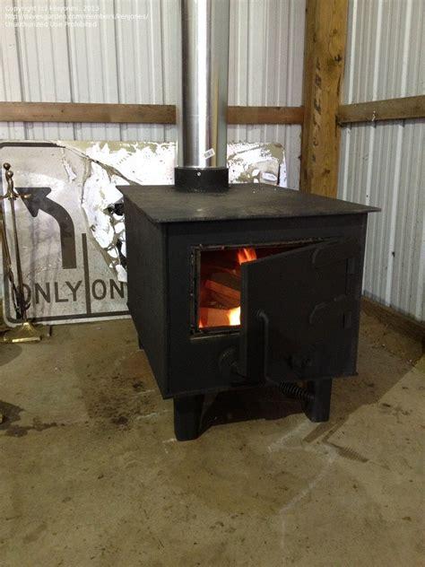 garage wood stove garage wood stove car interior design