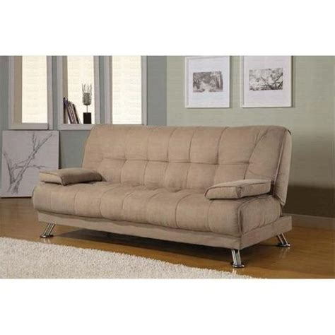 Futon With Armrests by Futon With Armrest Atcshuttle Futons Choosing