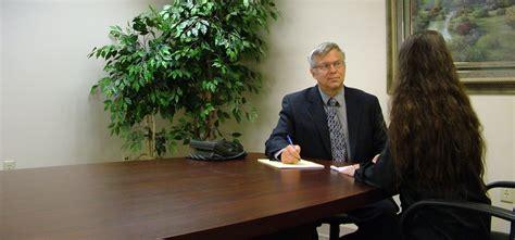 Colorado Springs Divorce Records Colorado Springs Divorce And Bankruptcy David M Koppa