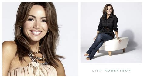 lisa robertson hair 50 best lisa robertson images on pinterest beautiful
