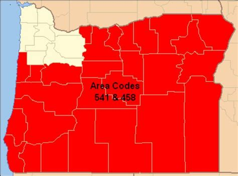 Area Code 979 Lookup Area Code 844 In Usa 28 Images 570 Area Code 570 Map