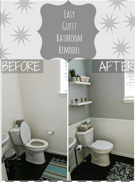 easy diy bathroom remodel simple diy bathroom remodel with our best denver