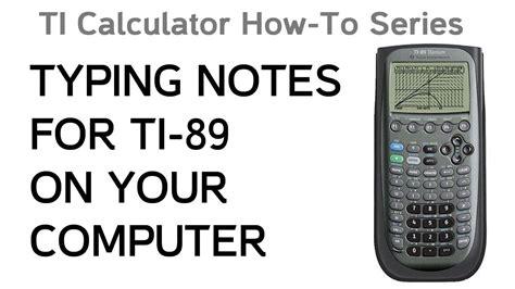 calculator the game level 38 awesome trigonometry cheat calculator contemporary