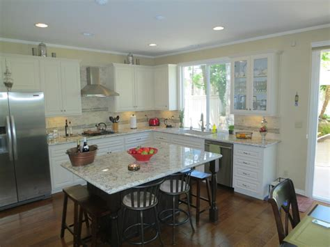 Boyars Kitchen Cabinets by Superb Workmanship For Your San Diego Kitchen Cabinets At