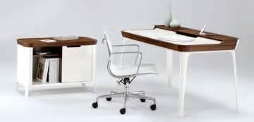 cool study desk for modern teen room design from kaijustudios kidsomania