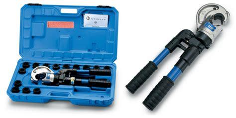 high voltage cable lugs 150sqmm 11kv 33kv cable lugs high voltage hv mv lugs
