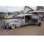 1939 LaSalle Hearse  1930s Cars Group Board Pinterest
