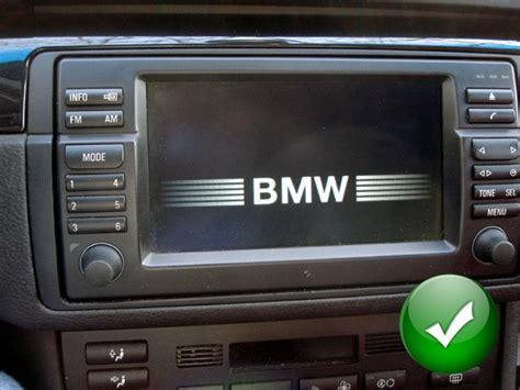 format dvd bmw bmw e46 m3 x3 z3 z4 android 3g wifi car radio gps