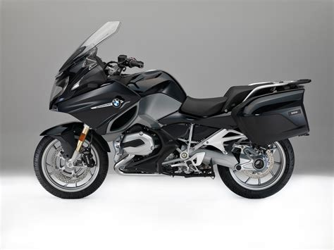 bmw bike 2017 2017 bmw r1200rt review