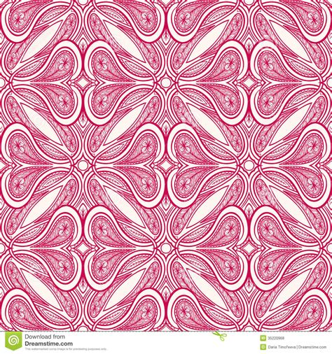 vintage style floral background with pink blooms royalty pink vintage pattern royalty free stock photos image