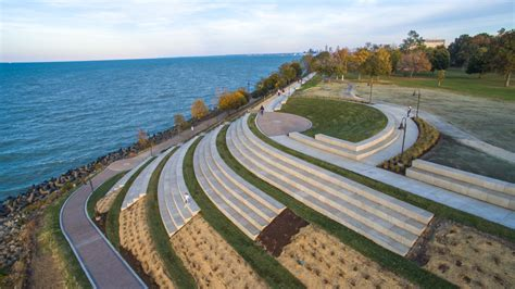 lakewood park aerial agents northeast ohio s premier aerial photography videography company