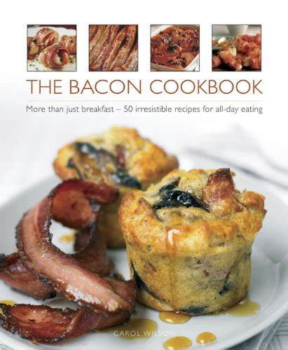 bacon cookbook amazing bacon recipes that will your mind books bacon tomato cheese peas pasta recipe baby to boomer