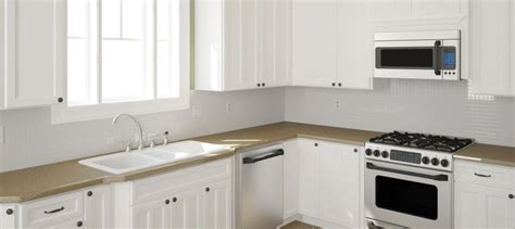 renovation cuisines rustiques r 233 nover une cuisine rustique