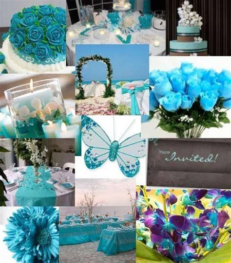 15 must see aqua wedding themes pins aqua wedding colors coral wedding colors and