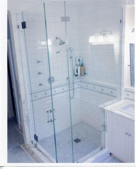 How To Clean Bathroom Glass Shower Doors How To Clean Bathroom Glass Door 28 Images How To Clean A Glass Shower Door How To Repairs