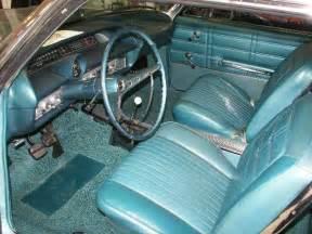 1963 chevrolet impala ss 2 door coupe 96935