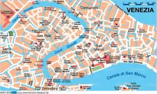 größte stadt der welt fläche karte venedig zentrum italien karte auf welt atlas de atlas der welt