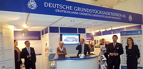 Häuser Kaufen Berlin Lichterfelde West by Deutsche Grundst 252 Cksauktionen Ag Immobilienauktionen