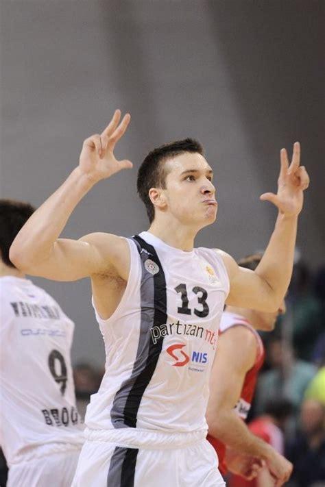 66 best Bogdan Bogdanović images on Pinterest | Basketball ... Bogdan Bogdanovic