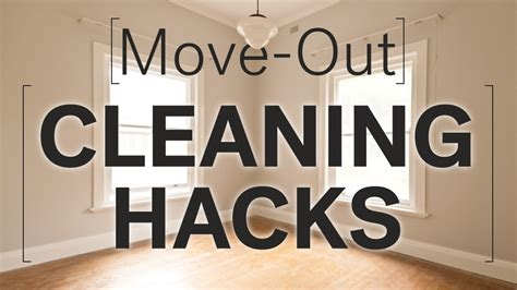 Apartment Security Hacks How Can I Get My Security Deposit Back Make Your