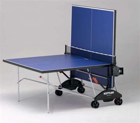 Kettler Tischtennisplatte 848 kettler tischtennisplatte tischtennisplatte mit