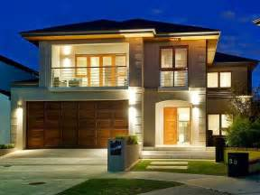 Sorrento Floor Plan 25 best ideas about fachadas de casas bonitas on