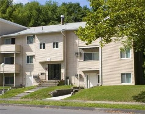 Apartments For Rent In Florence Massachusetts Meadowbrook Affordable Apartments In Florence Ma Found At