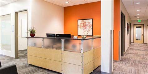 Office Evolution by Office Evolution Franchise For Sale