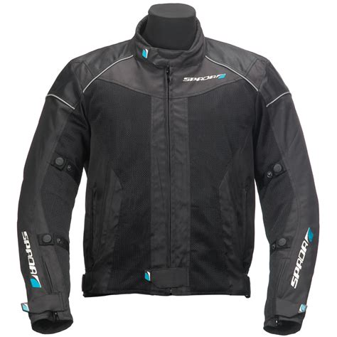 bike jackets for summer motorcycle jackets jackets