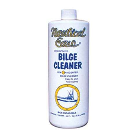 best boat bilge cleaner nautical ease bilge cleaner 160962 cleaning supplies at
