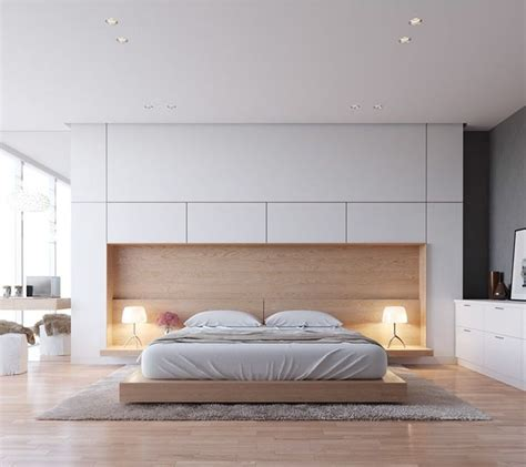 25 best ideas about modern bedrooms on