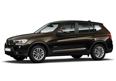 bmw x3 colors bmw x3 colors 8 bmw x3 car colours available in india
