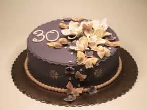 geburtstag kuchen bilder top 100 happy birthday cake images pictures