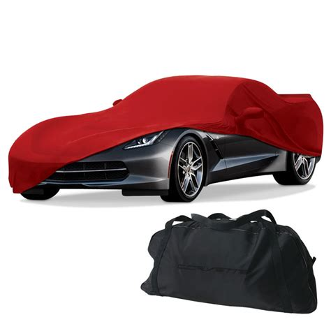 c7 corvette apparel c7 corvette accessories corvette stingray 2014 corvette