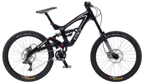 Helm Sepeda Poligon Volt 2012 gt fury alloy 2 0 five new 2012 gt bikes mountain