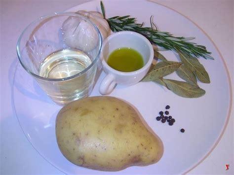 ricette per cucinare le patate patate in umido patate ricette ricetta patate in umido