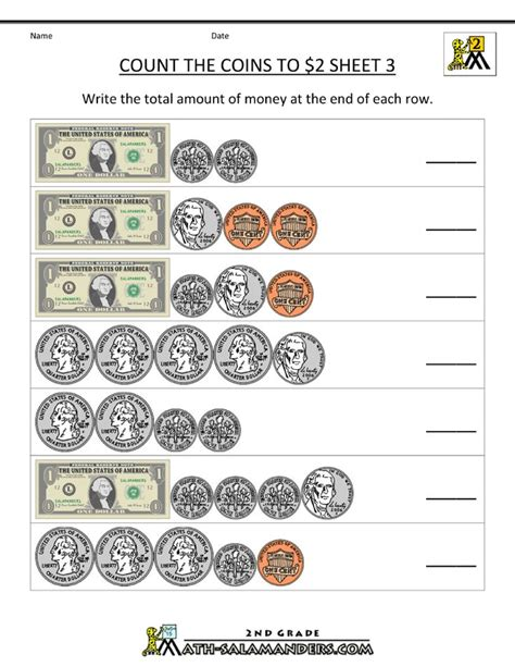 best sheets for the money 530 best images about math fun on pinterest