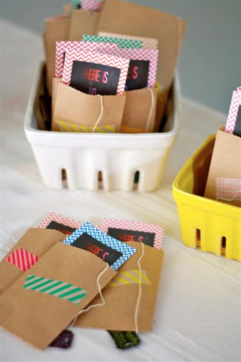 Book Baby Shower Favors by Kara S Ideas Colorful Book Baby Shower Ideas