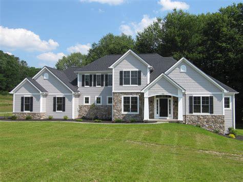 woodstone custom homes inc custom rochester ny home