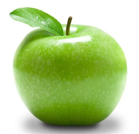 apple green green apple efresh com