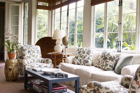 Decorating Ideas For Sunrooms Sunroom Furniture Ideas