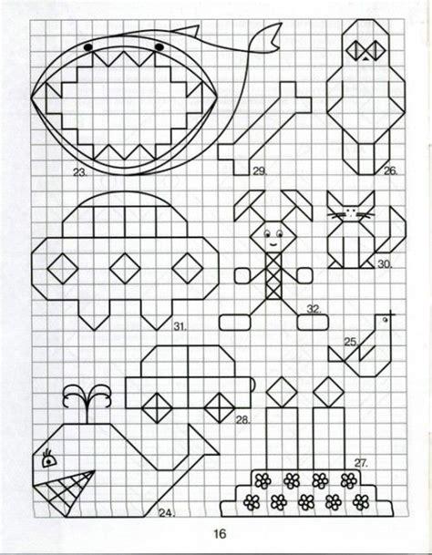 chicos chicas cuaderno de ejercicios m 225 s de 1000 ideas sobre caligrafia ejercicios en cuadricula cursivo y escritura