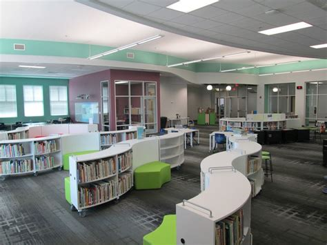 google design library 17 best images about elementary library design on