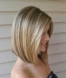 haircuts for 2015 for mid 20s 20 short medium hairstyles 2015 short hairstyles 2016