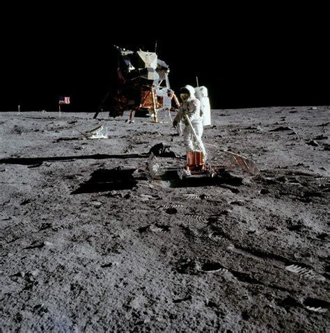 imagenes ineditas asombrosas fotos las fotos in 233 ditas del hombre en la luna im 225 genes