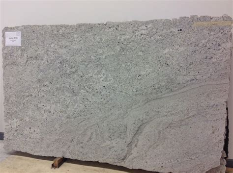 Slab Kitchen Cabinets by Andino White Granite An Affordable Luxury For Kitchen