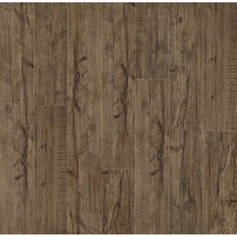 Blue Ribbon Flooring by Shaw Chion Blue Ribbon 0544v 00790 Discount Pricing