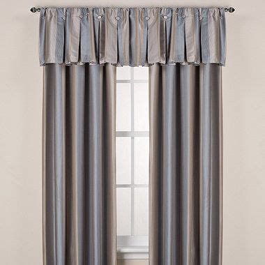 bedbathandbeyond curtains window curtains curtain panels and curtains on pinterest